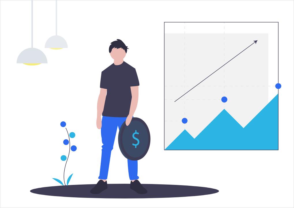 This Week in Online Advertising Data (June 12, 2020): Programmatic Spending Up 14% in May