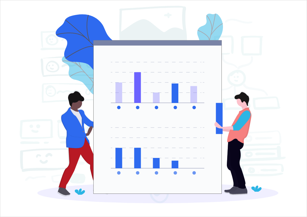 This week in Online Advertising Data: Influencer advertising caused 1/4 of all online ad complaints (5 June 2020)