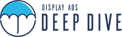 Display Ads, Adwords & Programmatic Online Advertising Blog, News, Analysis & Opinion