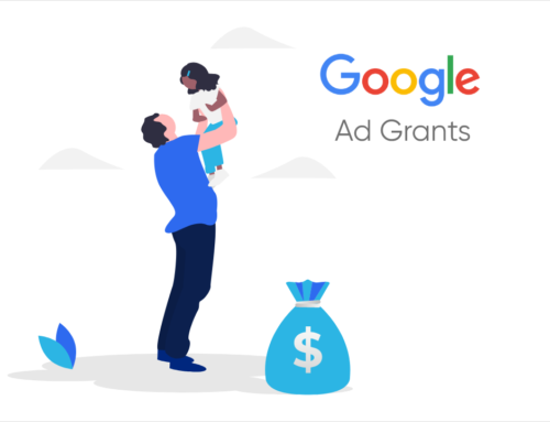 Google Grants: Free Money or Absurd Requirements To Make It Merely Marketing For Google?