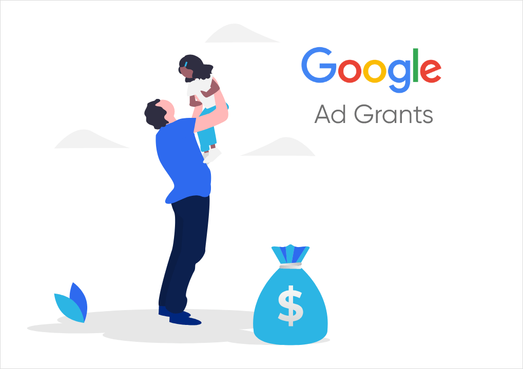 Google Grants: Free Money or Absurd Requirements to Make it Marketing for Google?