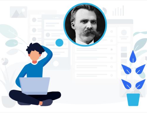 How would Nietzsche PPC? (Part I)