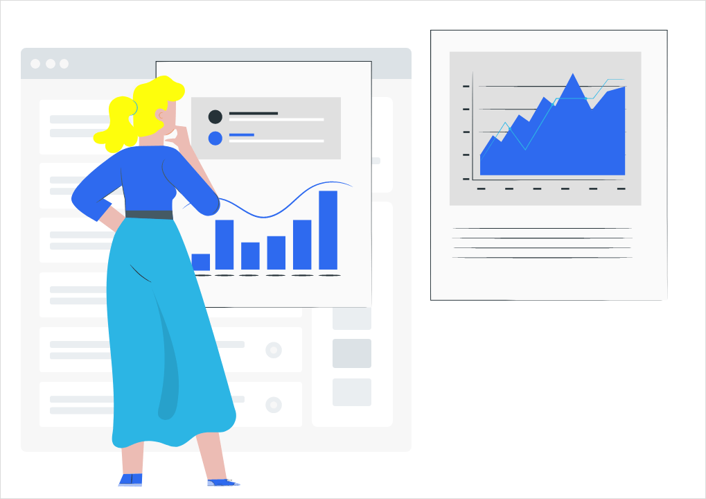 This Week in Online Advertising Data (September 25th, 2020): Podcast Advertising Spend To Double