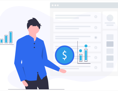 What Is The Minimum Spend for Customer Match on Google Ads/Adwords?