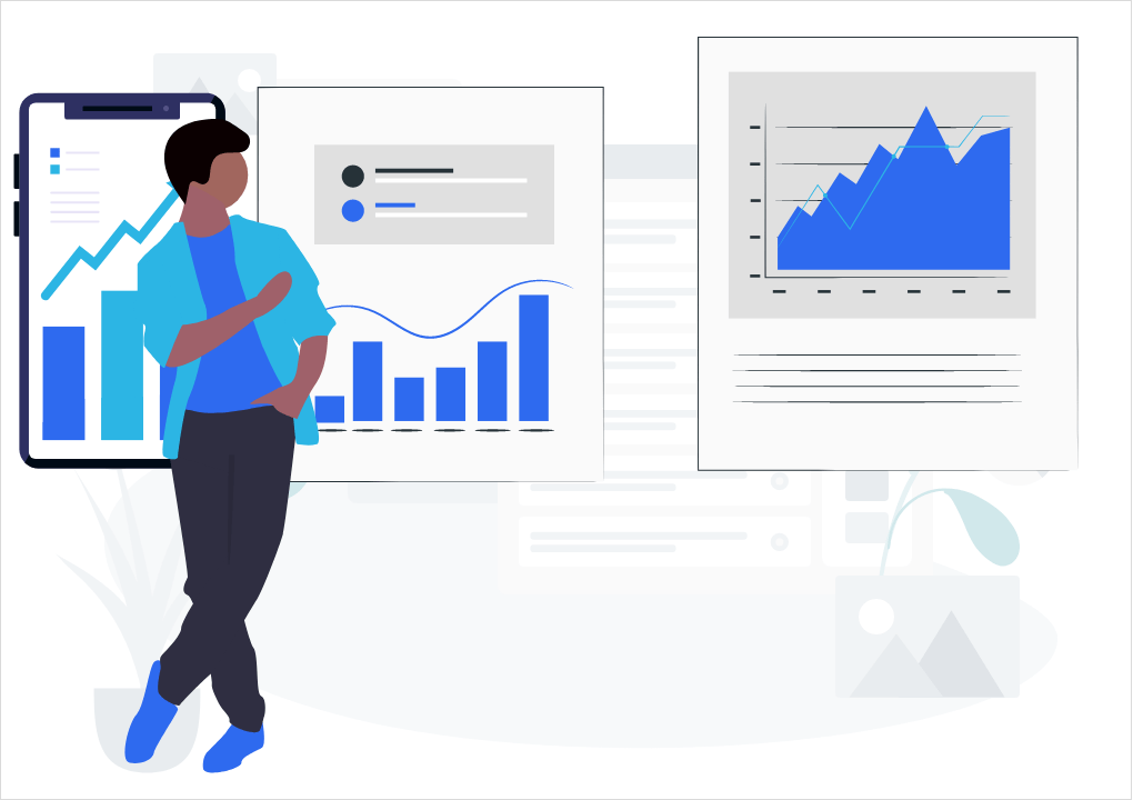 This Week in Online Advertising Data (October 16th, 2020)