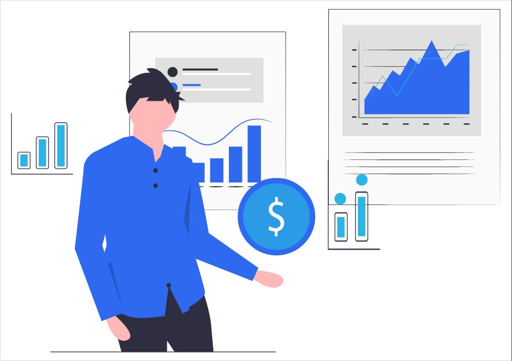 This Week in Digital Advertising Data (October 23rd, 2020)