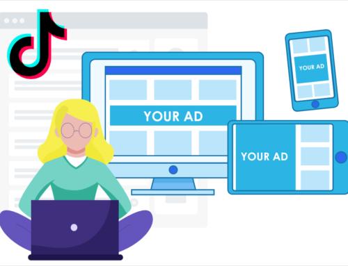 Tik Tok Advertising: Sizes & Requirements