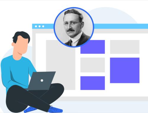 How Would Friedrich HayekPPC?