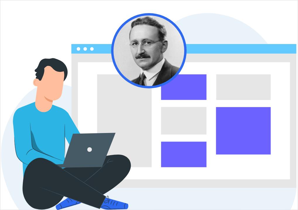 How Would Friedrich Hayek PPC?