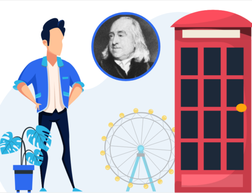 How Would Jeremy Bentham PPC?