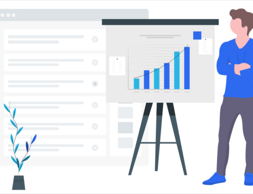 This Week in Online Advertising Data (November 13th,2020)