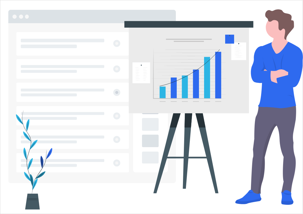 This Week in Online Advertising Data (November 13th, 2020)