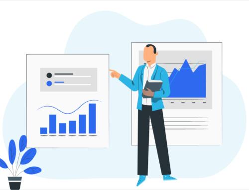 This Week in Online Advertising Data (November 20th,2020)