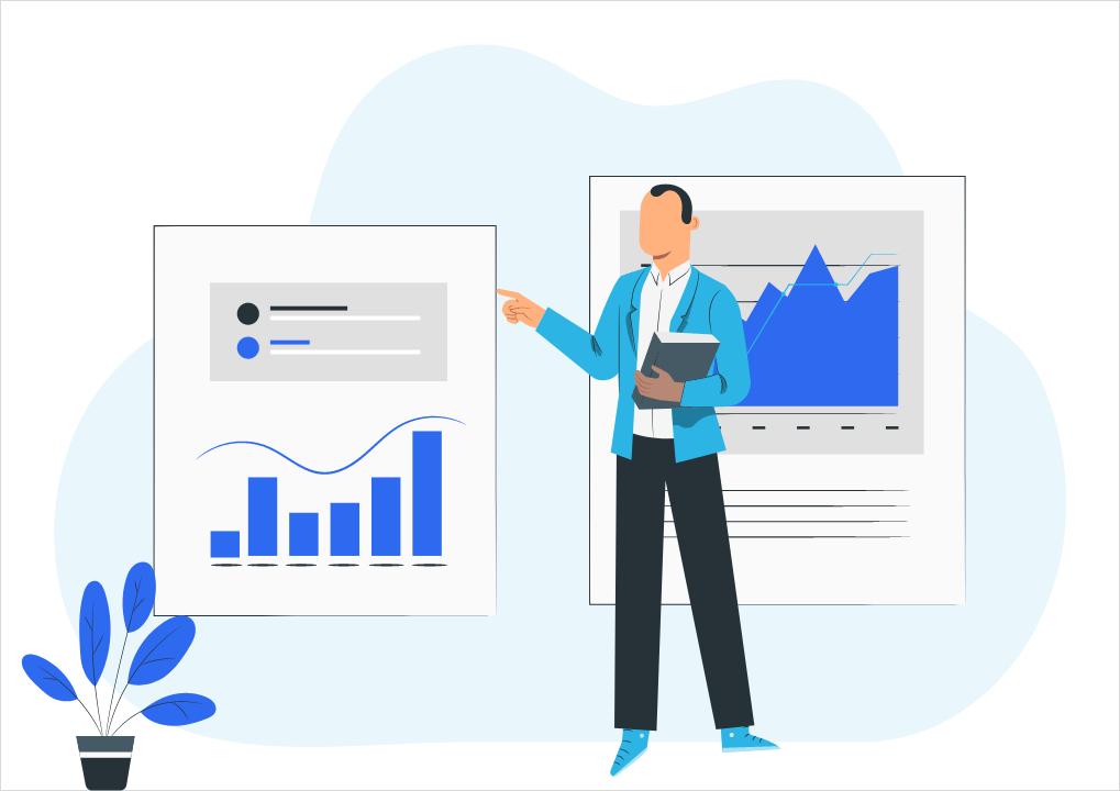 This Week in Online Advertising Data (November 20th, 2020)