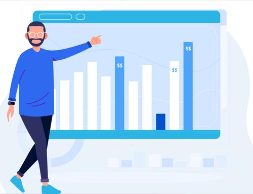 This Week in Online Advertising Data (November 27th,2020)