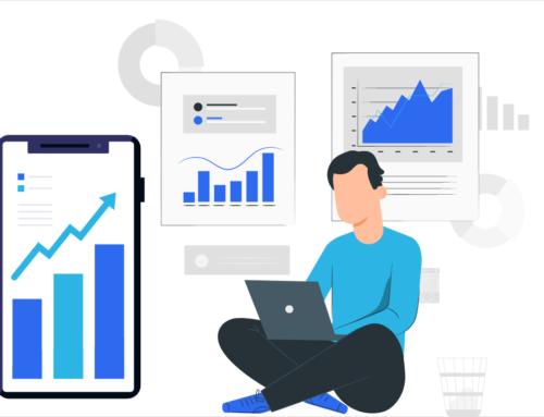 This Week in Online Advertising Data (November 6th,2020)