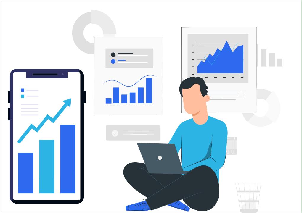 This Week in Online Advertising Data (November 6th, 2020)