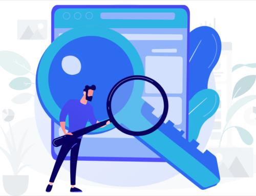 Display Ads & Negative Keywords: How do theywork?