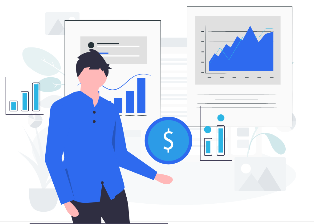 This Week in Online Advertising Data (December 4th, 2020)