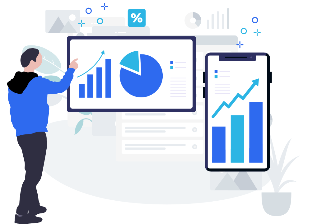 This Week in Online Advertising Data (December 11th, 2020)