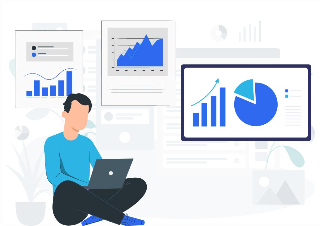 This Week in Online Advertising Data (December 18th, 2020)