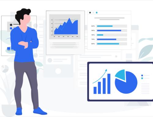 This Week in Online Advertising Data (December 25th,2020)
