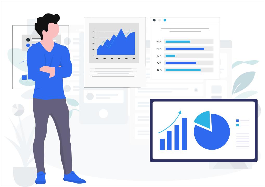 This Week in Digital Advertising Data (December 25th, 2020)