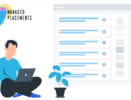 Announcing the Managed Placements Concierge Program