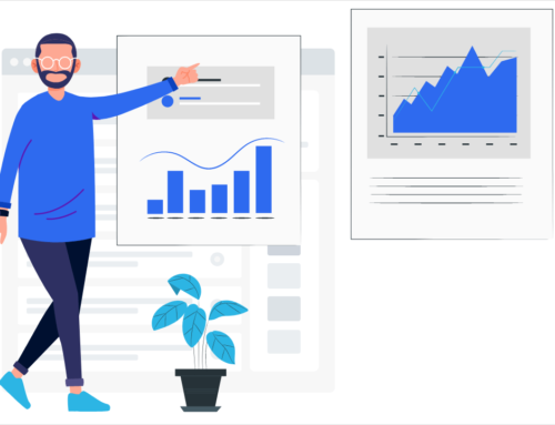 This Week in Online Advertising Data (January 15th,2021)