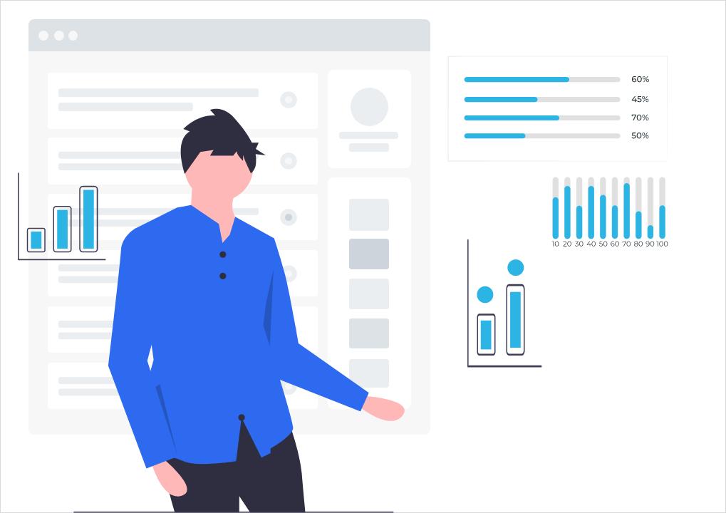 This Week in Digital Advertising Data (January 29th, 2021)