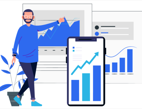 This Week in Online Advertising Data (March 19th,2021)
