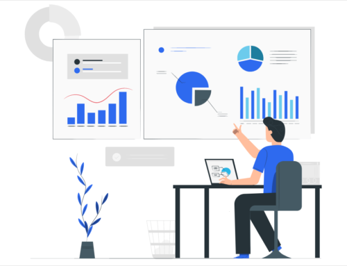 This Week in Online Advertising Data (March 26th,2021)