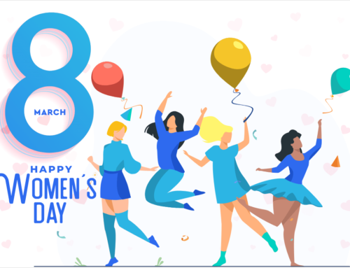 We are proud of our Women in PPC Experts