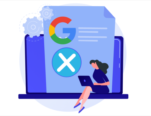 Why might Google Ads shut down my account? Here's The Complete List!