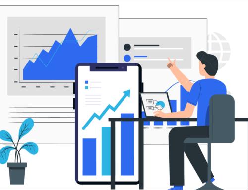 This Week in Online Advertising Data (April 23rd,2021)
