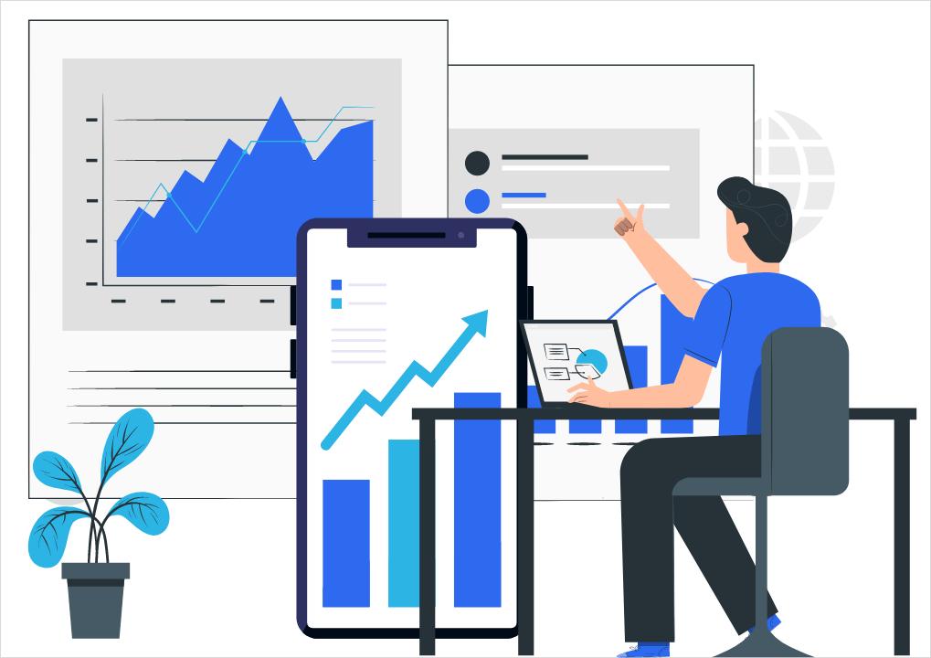 This Week in Digital Advertising Data (April 23rd, 2021)