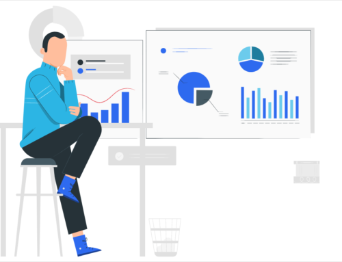 This Week in Online Advertising Data (April 30th,2021)