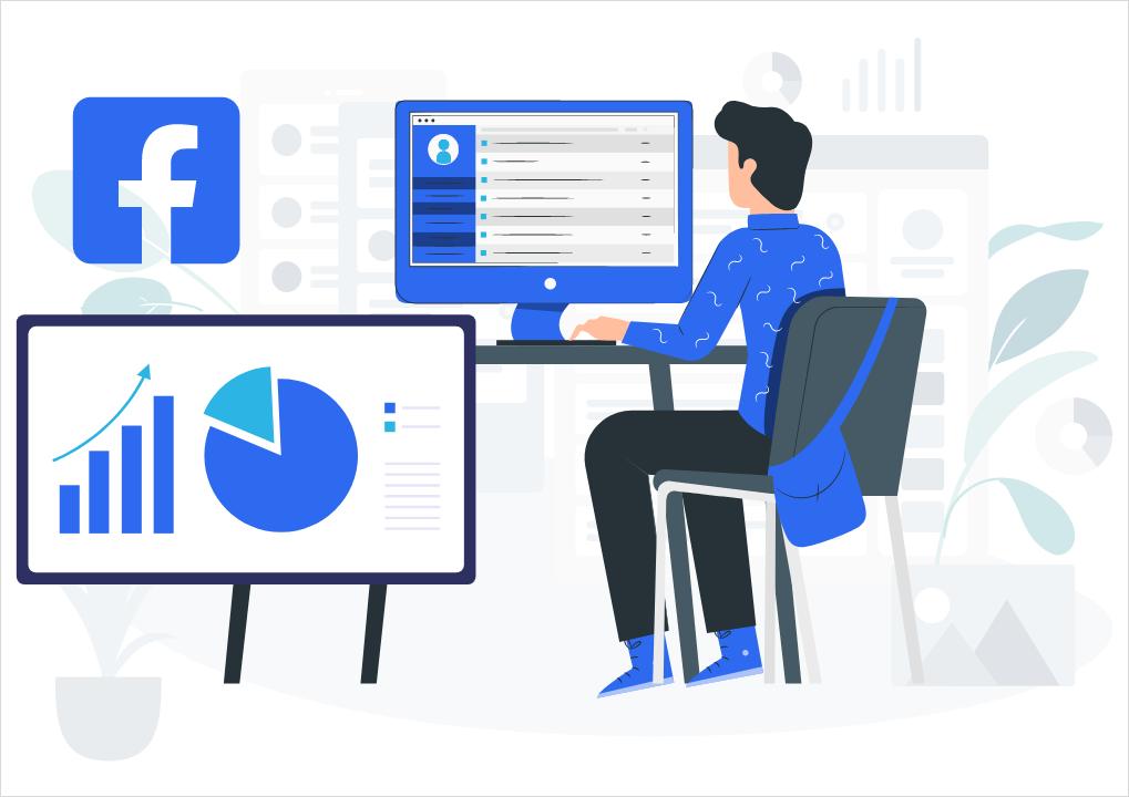 Facebook's inflated metrics: Betrayal or misunderstanding?