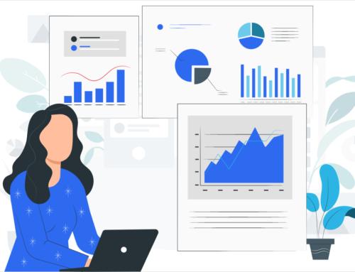 This Week in Digital Advertising Data (May 14th,2021)