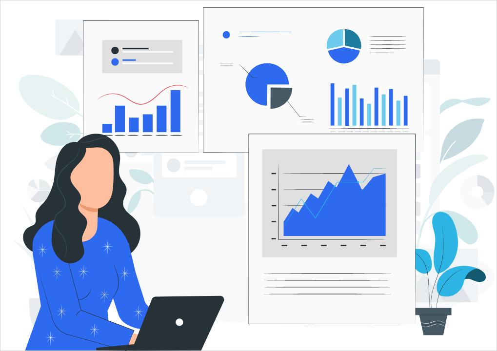 This Week in Digital Advertising Data (May 14th, 2021)