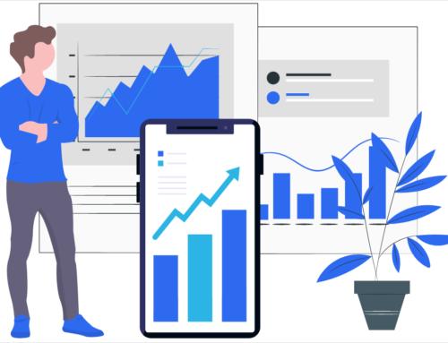 This Week in Digital Advertising Data (May 21st,2021)