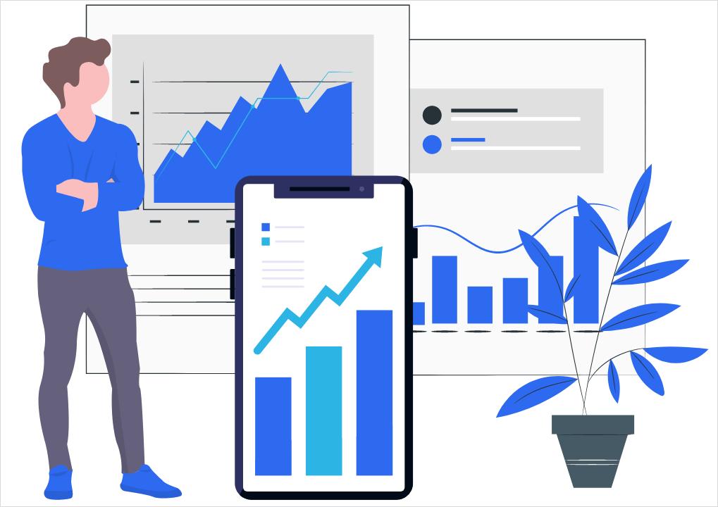 This Week in Digital Advertising Data (May 21st, 2021)