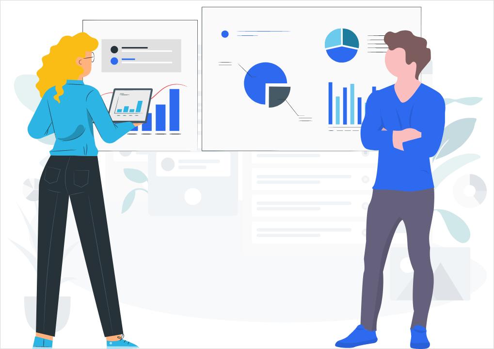 This Week in Digital Advertising Data (May 7th, 2021)