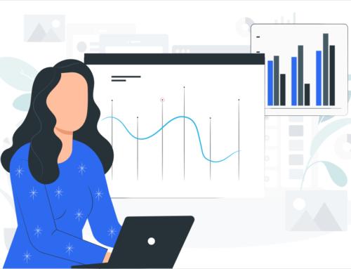 This Week In Digital Advertising Data (May 28th,2021)