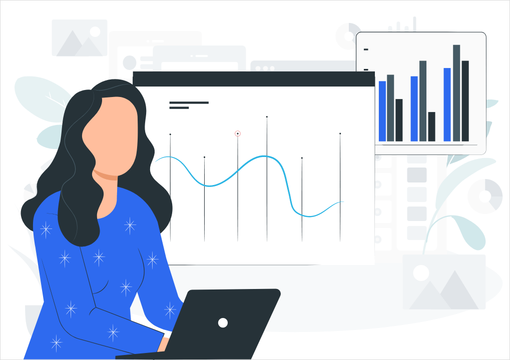 This Week In Digital Advertising Data (May 28th, 2021)