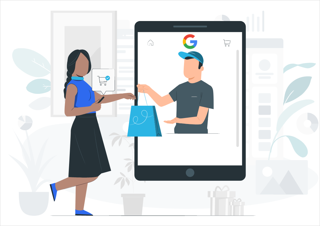 Google Shopping's ban on digital products: The complete guide on what not-to-do