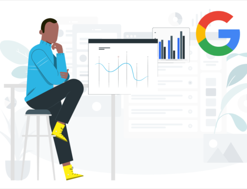 Is Google considering a revamp on its advertising policy on cryptocurrency exchanges and wallets?