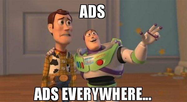 Meme Marketing – More than Just a Trend!