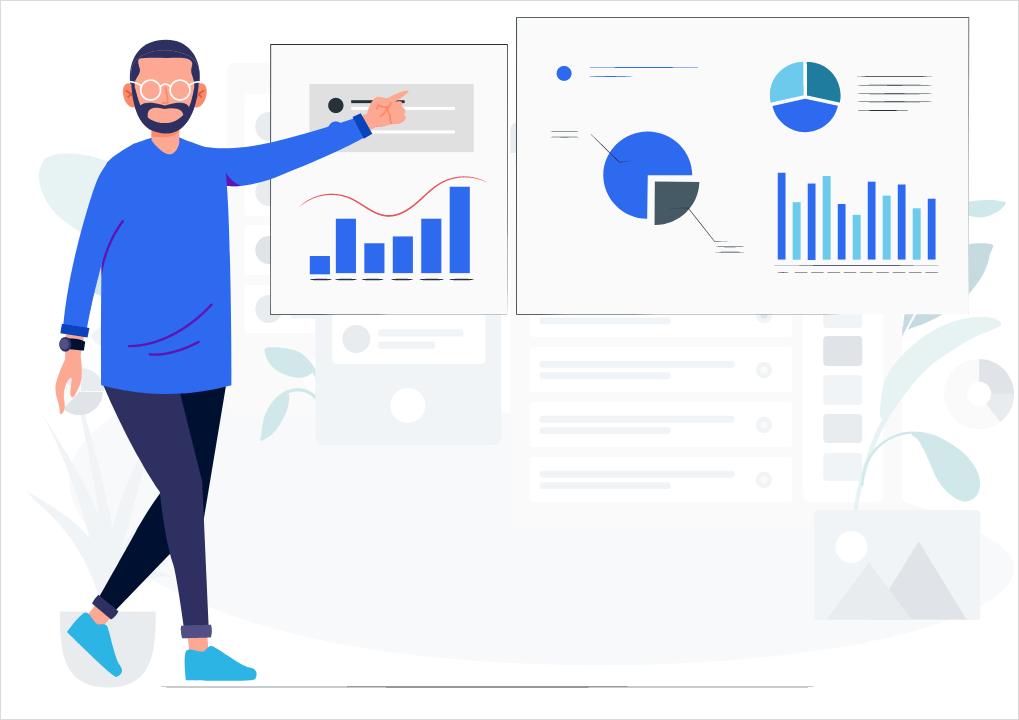 This Week In Digital Advertising Data (June 11th, 2021)