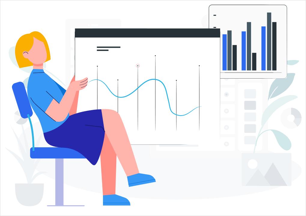 This Week in Digital Advertising Data (June 18th, 2021)